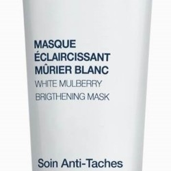 Masque clarté intense munier