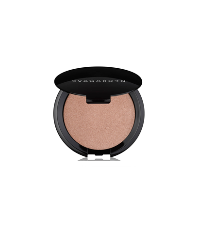 Bronzer powder superpearly 905