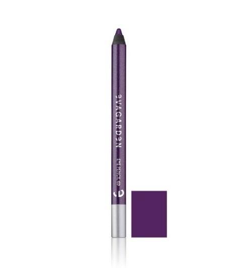 Eye pencil 69 Violet