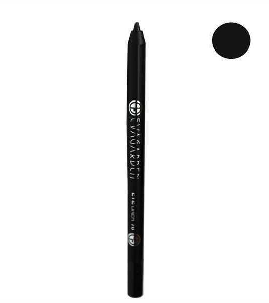 Eye pencil 76 Zwart