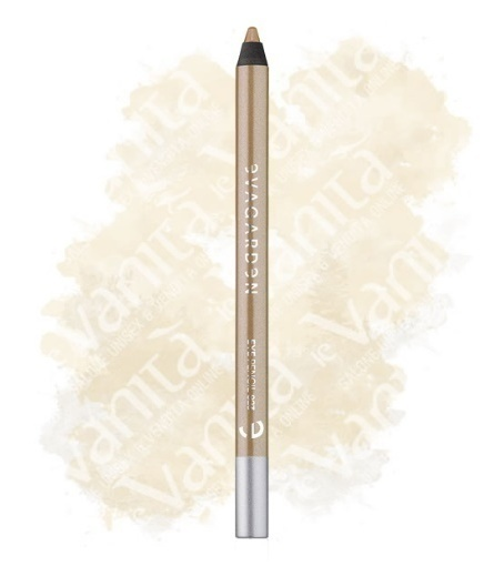 Eye pencil 823