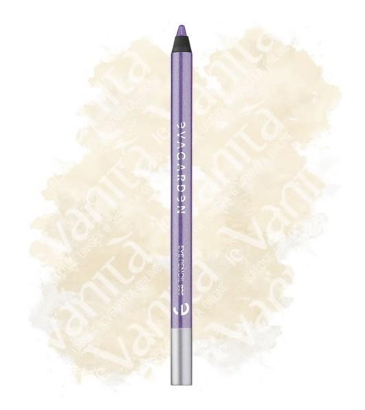 Eye pencil 825