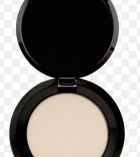 Eye shadow 101 N