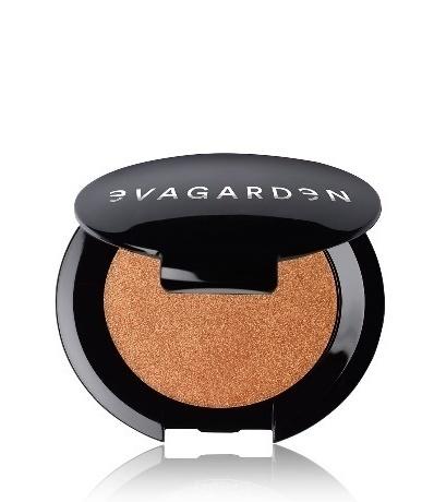 Eye shadow 268 Carribean Sand