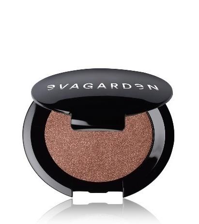Eye shadow 275 Macarone