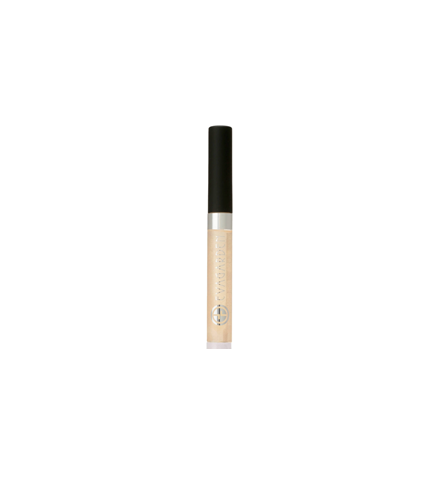 Lip gloss brilliant 691