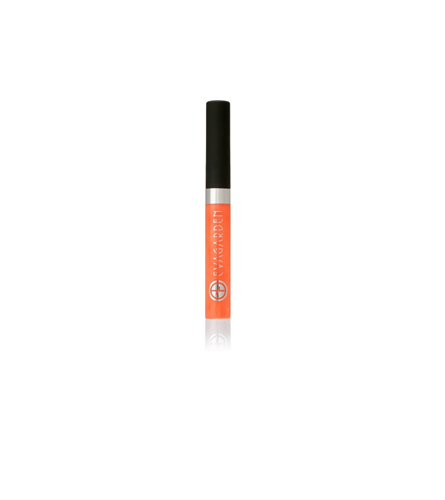 Lip gloss brilliant 703