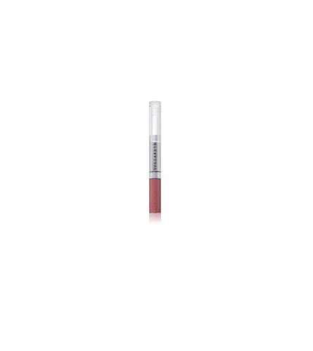 Lip gloss ultra lasting nr 715 Light Plume