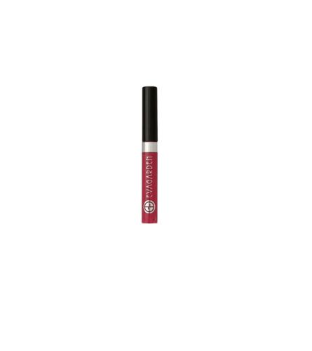 Lip gloss full shine nr 802