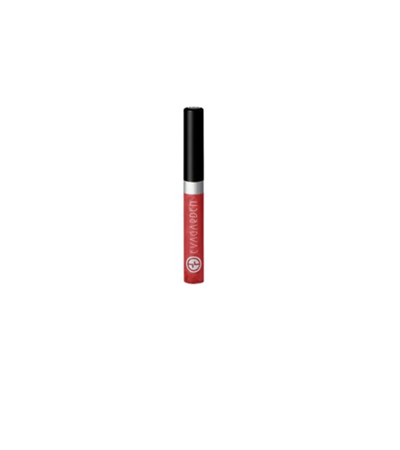 Lip gloss full shine nr 803