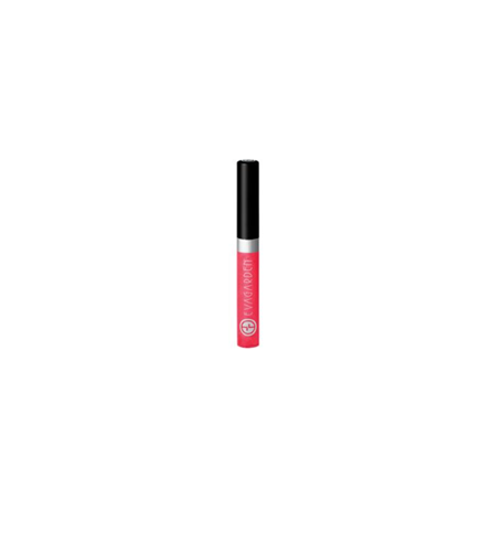Lip gloss full shine nr 804