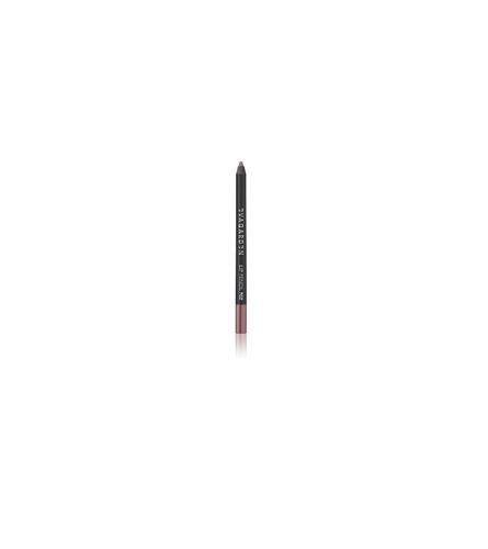 Lip pencil 762 Skin
