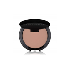 Powder dark bronzen joy 908