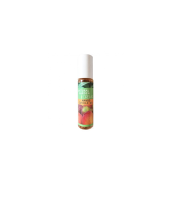 Cuticle oil Mango roll-on